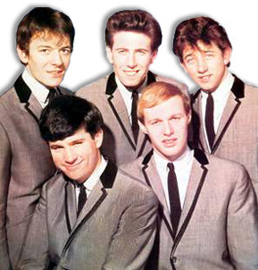 Hollies, The