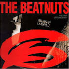 Beatnuts, The