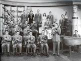 Tommy Dorsey And His Orchestra