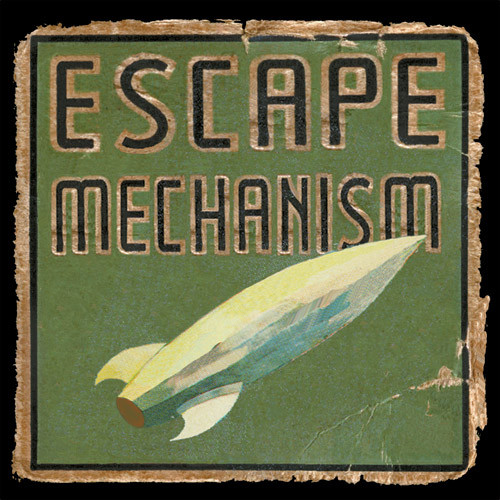 Escape Mechanism